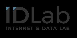 Logo IDLab