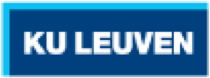 Logo KU Leuven