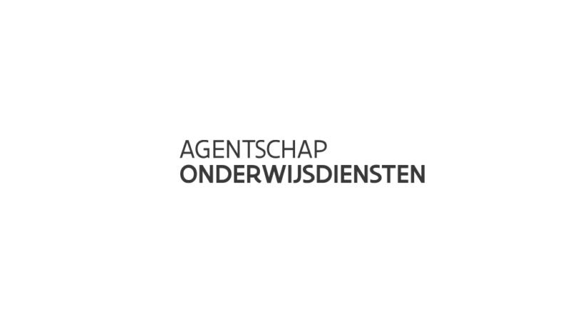 AGODI logo