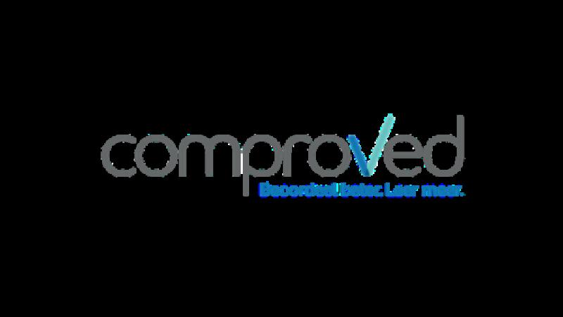 Logo Comproved