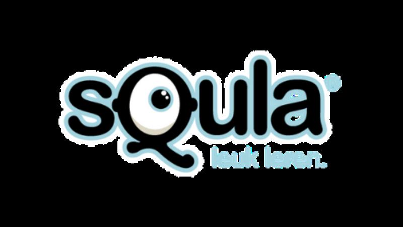Logo Squla