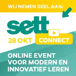 Sett Connect